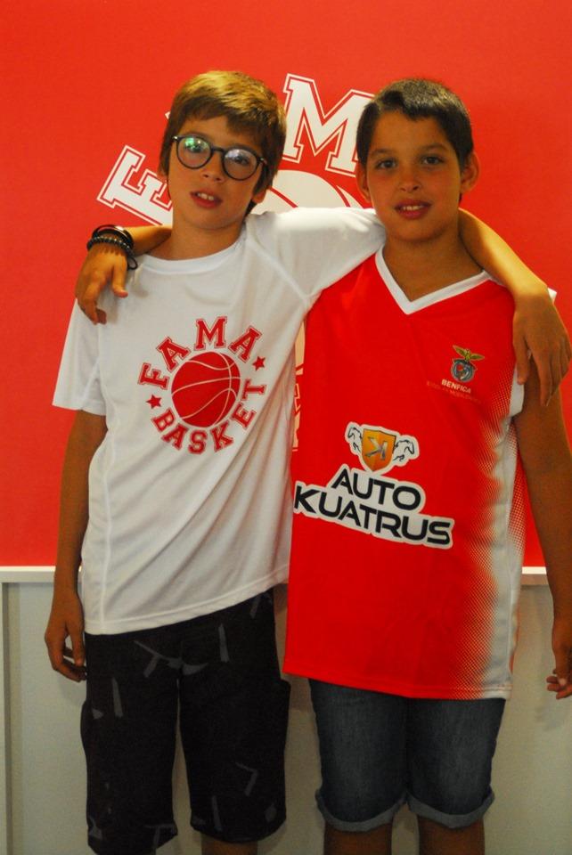 Protocolo Benfica 4
